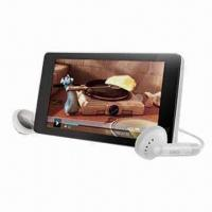 Buy cheap USB MP3 Player, WMA PCBA with FM System Lyric (G389), 12V DC Power Supply product