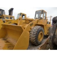 Buy cheap second-hand 966F Used Caterpillar Wheel Loader for sale in china product