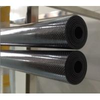 Buy cheap Customized Carbon Fiber Telescopic Pole Expansion Combination Of Straight Pipe product