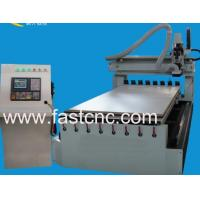 China Ball screw ATC CNC Router PC-1325ATCL on sale