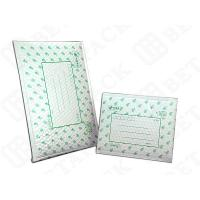 Buy cheap Water Resistance Mailing / Shipping Postal Bubble Envelope For Jewelry product
