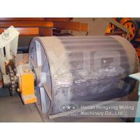 Quality Permanent Magnetic Force Tumbler for sale