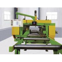 Buy cheap High speed CNC H-beam drilling machine TBD700, high productivity product