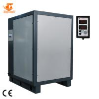 Buy cheap Air Cooling Electroplating Power Supply , 12V 2500A Metal Finishing Rectifier product