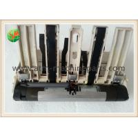 Buy cheap Wincor Nixdorf ATM Parts 01750053977 Plastic CMD V4 Clamping Transport Mechanism product