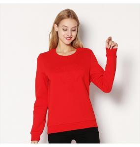 Buy cheap cotton t shirts short sleeve ladies fashion design womens new style t shirt & hoodies,make print logo . DIY .OEM . product