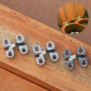 Buy cheap 180 Degree Hidden Door Hinges Fold Cabinet Door Hinge product