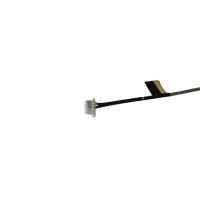 Buy cheap PVC Copper GPS Location 280mm 4 Pin Wiring Harness product