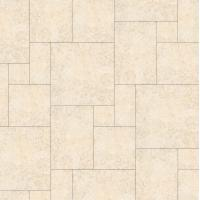 Daltile Glazed Clean Exterior Porcelain Floor Decorative Wall Wood Tiles Of Italy 600x600 95565021