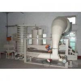 2011 hot selling almond/walnut/Hazelnut/nuts sheller supplier
