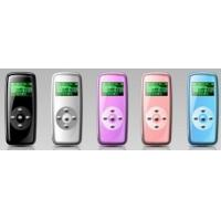 Buy cheap MP3 Player with Speaker (TM212) product
