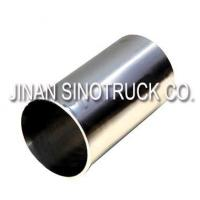 Buy cheap ORIGINAL    CYLINDER LINER  61500010344 product