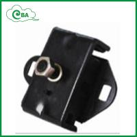 Buy cheap 5-53215-023-0 Engine mount engine support for Isuzu TLD BLD from wholesalers