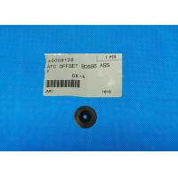 Buy cheap Pick / Place Equipment SMT Spare Parts ATC OFFSET BOSS6 ASSY 40008108 GX-4 Genuine Parts product