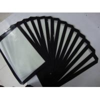 Buy cheap Heat Resistant Silicone Baking Mat 400*300mm product