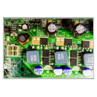 Buy cheap Signal Generators Full Turn-Key PCB Assembly | EMS Partner Shenzhen Grande from wholesalers