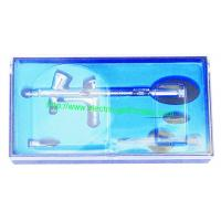 Buy cheap dual action airbrush product