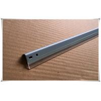 Buy cheap High Quality of Drum Cleaning Blade Compatibe for RICOH Aficio MPC2030/2050/2550/2051/2551 product