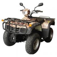 Buy cheap Quad,EEC Motorcycle,EEC Gas Scooter, Motorbike product