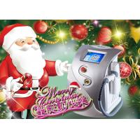 Buy cheap 500 Watt Tattoo Removal Q-Switched Nd Yag Laser Xenon Lamp Mini Size product