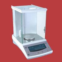 Buy cheap Analytical Balance (JF-2104) product