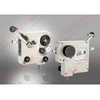 Buy cheap Ceiling Fan Sator Coil Winding Machine Tensioner Stable Wire Tension 500-2500g product