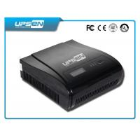 China Durable Modified Sine Wave Inverter DC AC Inverter With Lcd Screen on sale