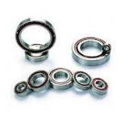 Buy cheap To order  7208   angular contact ball Bearing  40x80x18 mm ,GCr15 material,P4 P2 Grade,in stock product