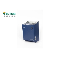 Buy cheap 220V 380V Motion Control Servo Drive Amplifier For Injection Molding Machine product