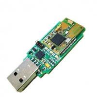 Buy cheap PCB for USB charger product