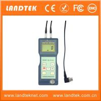 Buy cheap Ultrasonic Thickness Meter TM-8811 product