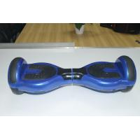 Buy cheap Smart Self Balancing Electric Hoverboard N9 For Kid And Adult product