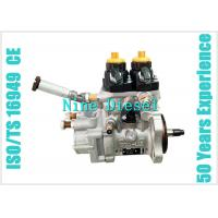 Buy cheap 6m60T Mitsubishi Diesel Pump 094000-0152 094000-0150 Long Service Life Time product