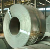 JIS AISI ASTM Standard 304 Stainless Steel Strip SS Coils with Slit Edge