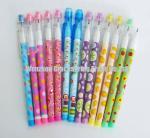 Buy cheap Push Bullet Pencil product
