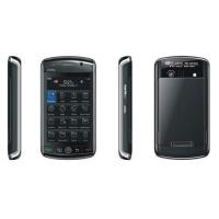 paypal cell phone