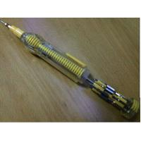 Quality 21 in 1 hand tools for sale
