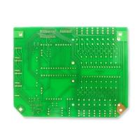 Buy cheap Multilayer PCB Prototyping board manufacurer product