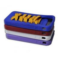 Buy cheap Shoes Case for Iphome 4g product