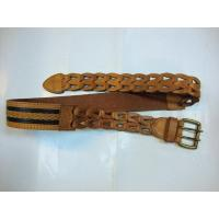 Buy cheap 2011 New Style Fashion Accessory /Belt product