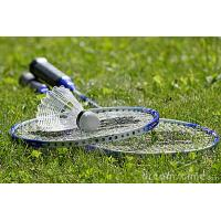 Buy cheap Artificial turf for badminton product