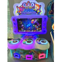 Buy cheap Sealy game machine coin operated game machine playstation Fishing master game machine product