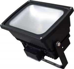Buy cheap 50w - 300w Industrial Flood Lights IP65 Module Waterproof Outdoor LED Flood Lights product