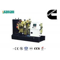 Buy cheap Emergency Diesel Generator Sets Manufacturers 50Hz/1500rpm Frequency product