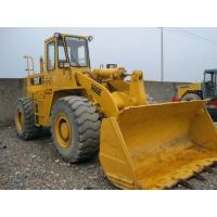 Buy cheap Used Caterpillar Wheel Loaders product