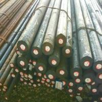 Buy cheap AISI 8620/DIN 1.6523 Alloy Round Steel Bars product
