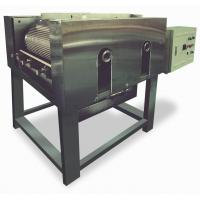 Buy cheap chocolate automatic pour-forming equipment product