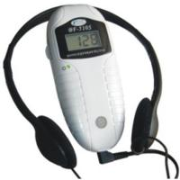 Buy cheap Sell fetal doppler product