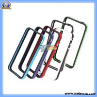 Buy cheap 6PCS Hard Protection of Frame Case for iPhone 4G-I00595 product