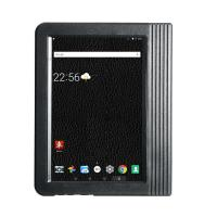 Buy cheap X431 PRO3 Launch X431 V+ Wifi/Bluetooth Global Version Two Years Free Update Online product